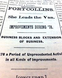 Building Records