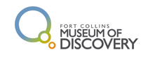 Fort Collins Museum of Discovery